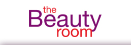Beauty Room - Beautician in Windlesham